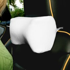Memory Foam Car Neck Pillow