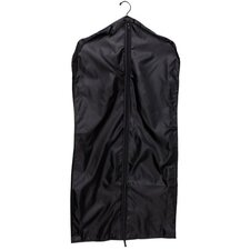 Small Garment Bag