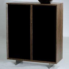 Veneto Storage Cabinet