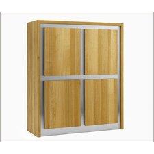 Hellas Storage Cabinet