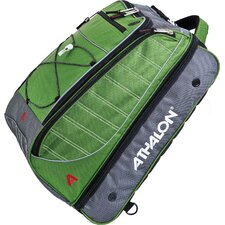 The Glider Boot Bag
