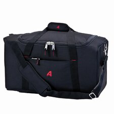 "<strong>Athalon Sportgear</strong> 21"" Equipment / Camping Duffel"