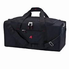"26"" Equipment / Camping Duffel"