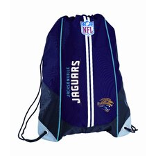 <strong>Athalon Sportgear</strong> NFL Sling Backpack