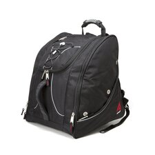 <strong>Athalon Sportgear</strong> Everything Boot Bag