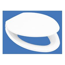 Caravelle Elongated Toilet Seat