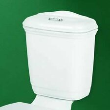 Colonial Toilet Tank Only