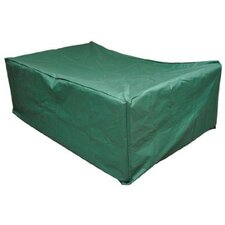 Outsunny Outdoor Sofa Sectional Cover