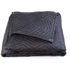 HomCom Padded Furniture Blanket (Set of 6)