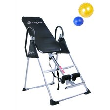 Soozier 21b Gravity inversion Table