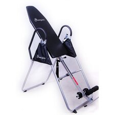 Gravity Fitness Therapy Exercise Inversion Table