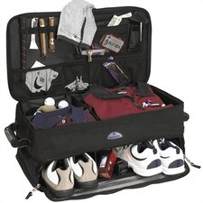 Golf Trunk Organizer