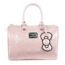 Hello Kitty City Tote Bag