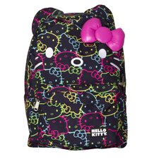 <strong>Loungefly</strong> Hello Kitty Backpack
