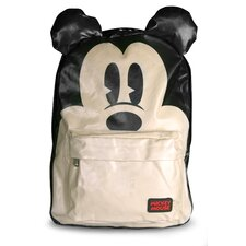 Mickey Big Face Backpack