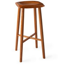<strong>Miles & May</strong> JPA Bar Stool