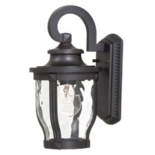 Merrimack Outdoor Wall Lantern