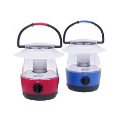 Mini LED Flashlight Lantern (Set of 2)