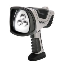 6002 DieHard Rechargeable Pistol Grip LED Spotlight