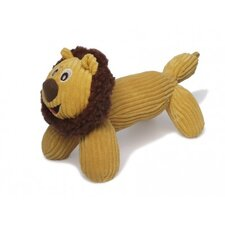 <strong>Charming Pet Products</strong> Corduroy Lenny the Lion