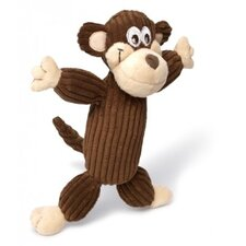 <strong>Charming Pet Products</strong> Corduroy Murray the Monkey