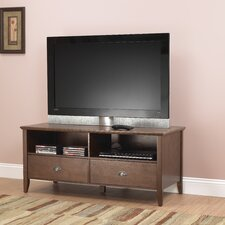 "<strong>Foremost</strong> Sheridan 48"" TV Stand"