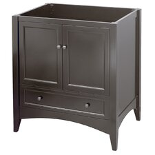 "Berkshire 30"" Bathroom Vanity Base"