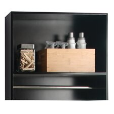 "Berkshire 30"" x 22"" Bathroom Shelf"