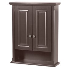 """Palermo 23"""" x 29"""" Wall Mounted Cabinet"""