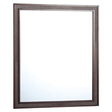 Saludar Bathroom Mirror