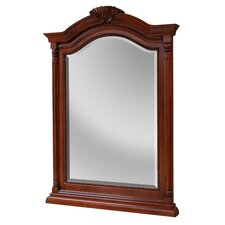 <strong>Foremost</strong> Wingate Bathroom Mirror
