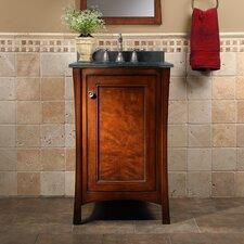 """Saville 22"""" Bathroom Vanity Set"""
