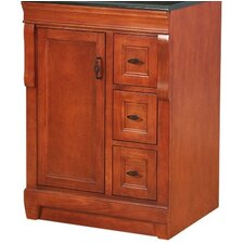 "<strong>Foremost</strong> Naples 24"" Bathroom Vanity Base"