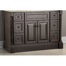 "Bayfield 48"" Bathroom Vanity Base"