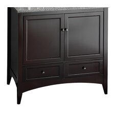 "Berkshire 36"" Bathroom Vanity Base"