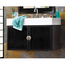 "Mattra 34"" Bathroom Vanity Set"