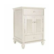 "Cottage 24"" Vanity Cabinet"