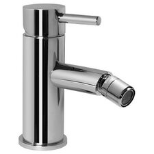 <strong>Graff</strong> M.E. Single Handle Bidet Faucet