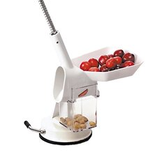 Cherry Pit Remover