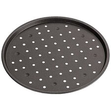 "11.88"" Non-stick Perforated Baking Sheet"