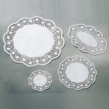 "5.5"" Paper Doily (Pack of 250)"