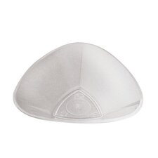 5 oz. Small Dishes (Pack of 100)