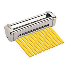 "0.078"" Tagliatelle Cylinder Pasta Attachment"
