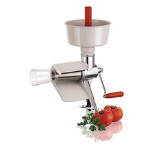 <strong>Paderno World Cuisine</strong> Manual Tomato Juicer