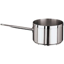 <strong>Paderno World Cuisine</strong> Grand Gourmet Stainless Steel Saucepan