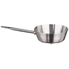 <strong>Paderno World Cuisine</strong> Grand Gourmet Saute Pan
