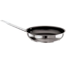 <strong>Paderno World Cuisine</strong> Grand Gourmet Non-Stick Skillet
