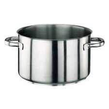 <strong>Paderno World Cuisine</strong> Stock Pot