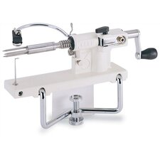 <strong>Paderno World Cuisine</strong> Kali Apple Peeler/Corer