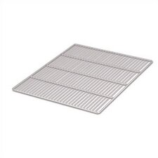 <strong>Paderno World Cuisine</strong> Stainless Steel Cooling Rack
